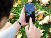 Киевстар отменил плату за использование услуги Mobile ID