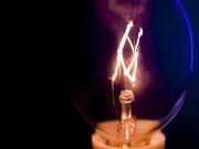 """Ціна ринку електроенергії """"на добу наперед"""" рекордно впала"""