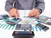 Після карантину банки мають провести реструктуризацію кредитів - Рожкова
