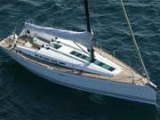 Французькі ВМС перехопили яхту з 1,5 тонни кокаїну вартістю $250 млн