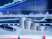 Куда вкладывать деньги частным инвесторам: советы экспертов
