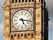 Британия и ЕС достигли соглашения о Brexit