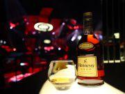 Фонд гарантирования вкладов решил продать кредиты импортера коньяка Hennessy и ряда вин