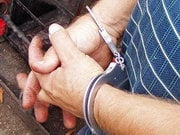 У Києві поліція затримала злочинну групу «колекторів» (фото, відео)