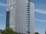 Goldman Sachs и Dragon Capital совместно купили бизнес-центр в Киеве