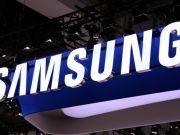 Samsung отзывает все образцы смартфонов с гибким экраном после сообщений о дефектах