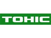"""Редрада телеканалу """"Тоніс"""" просить Януковича захистити канал від поглинання"""