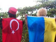 ЗСТ с Турцией: когда ждать дешевой одежды и отдыха за $150/неделя