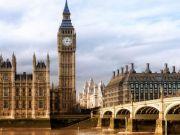 Кращі міста для життя в 2020 році за версією Resonance Consultancy