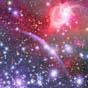 Вчені запропонували шукати позаземні цивілізації за космічним сміттям
