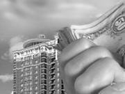 В Украине будет дефицит квартир - исчезает ипотека