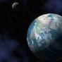 Європейське космічне агентство почало боротьбу з космічним сміттям