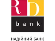 Суд отклонил апелляцию ФГВФЛ по взысканию с бывшего владельца Эрдэ Банка Демчака 493 млн гривен