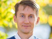 Александр Сандул: какие изменения в работе ФГВФЛ могут мотивировать украинцев нести деньги в банки?