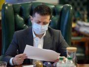 ФЛП разрешат предоставлять гостиничные услуги: Президент подписал закон