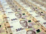 Рост зарплаты в госсекторе угрожает вернуть Украину к критическому состоянию, - замдиректора МВФ