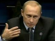 """МЗС України назвав """"фарсом"""" заклик Путіна перенести """"референдум"""" на Південному Сході"""