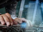 НКРСИ разрешила электронную идентификацию абонентов связи через ЭЦП, ID-карты и Bank ID