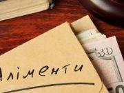 В Украине вводится автоматический арест счетов должников по алиментам: что известно