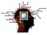 Microsoft вложит миллиард долларов в развитие искусственного интеллекта