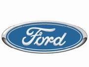 Без підзарядки 590 км: Ford назвав дату виходу на ринок свого першого електрокросовера