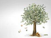 Екологічний фонд Безоса виділить $1 млрд на природоохоронну діяльність