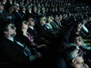 Acer будет производить оборудование для VR-кинотеатров IMAX