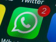 WhatsApp досяг позначки в 2 мільярди користувачів
