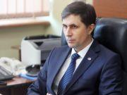 Для будівництва українського космодрому необхідно 4,8 млрд грн, – голова Держкосмосу