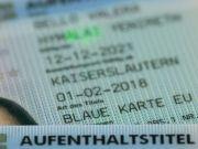 Європарламент погодив нові правила «блакитної карти» ЄС