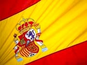 Рецесія в Іспанії триває 5-й квартал поспіль