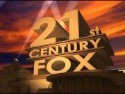 Walt Disney купує активи 21st Century Fox за $52,4 млрд