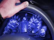 Водителям советуют установить скоростные ограничения в жилых районах