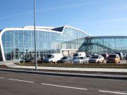 """Аэропорт """"Львов"""" открыли для всех авиакомпаний"""