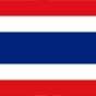 Українці можуть подорожувати до Таїланду без віз
