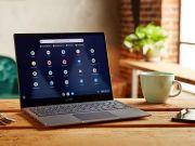 Microsoft прекратит поддержку Office на базе Android для пользователей Chrome OS
