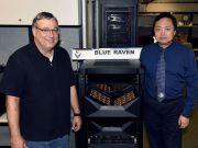 Американські ВПС отримали найбільший в світі нейроморфний суперкомп'ютер