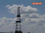 """Уряд """"натиснув"""" на нафто- та газовидобувників"""