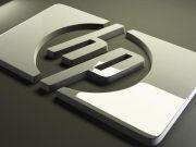 HP купила постачальника послуг друку Apogee за 500 млн доларів