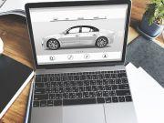 Украинцам разрешили оформлять покупку-продажу авто в режиме онлайн
