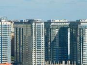 В Україні сповільнилося зростання цін на нерухомість — дослідження
