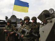 Нацгвардію України чекають два етапи реформ
