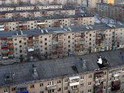 В Україні дали старт знесенню хрущовок