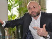Фондовий ринок України формувався тільки шляхом кількості пропозицій, попиту ніколи не було, - Тимур Хромаєв