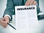 На что обратить внимание при заключении договора страхования
