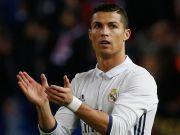 Власти Испании обвинили Роналду в неуплате налогов на 15 млн евро
