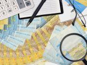 Как НБУ проверяет происхождение средств владельцев и инвесторов банков