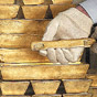 Китай і Індія інвестують $485 млн у видобуток золота в Росії