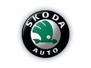 Skoda розпочне випуск електромобілів у 2020 р.