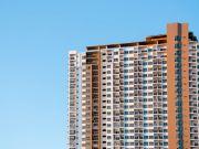 Цены на новые квартиры в Киеве выросли на 30% за год (инфографика)